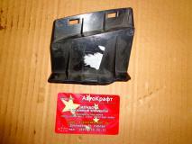 Кронштейн переднего бампера правый (пластик) Great Wall Wingle 2803014-P00