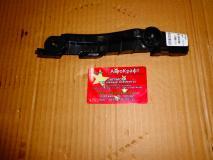 Кронштейн переднего бампера правый Great Wall Wingle G3 2803012-P00