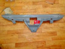 Панель кузова передняя верхняя Chery M11 M11-5301010-DY