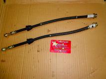Шланг тормозной передний Chery QQ6 (за 1шт) S21-3506010