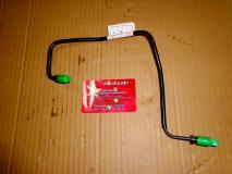 Трубка главного цилиндра сцепления Chery Tiggo FL, Vortex Tingo FL T11-1602030