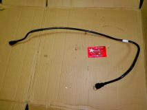 Трубка топливная к фильтру Chery Tiggo 1.8, Vortex Tingo  T11-1104110DA