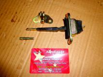 Ограничитель правых дверей Chery Tiggo FL, Vortex Tingo FL T11-6109110