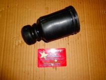 Пыльник + отбойник переднего амортизатора Chery QQ6 S21-2901033