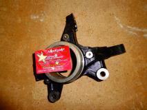 Кулак поворотный передний правый Chery Tiggo, Vortex Tingo T11-3001012