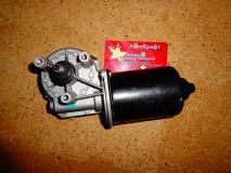 Мотор стеклоочистителя Chery Bonus,Chery Very A13-5205111BA