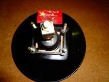 Вакуумный усилитель тормозов Great Wall Hover 3541100-K00 3541100-K00-J