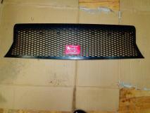 Решетка бампера нижняя  Chery Indis S18D-2803531