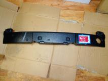Абсорбер переднего бампера  Chery Indis S18D-2803560