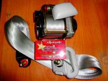 Ремень безопасности передний  Geely MK CROSS 101800912800652