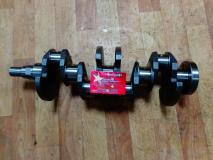 Коленвал Chery M11 Двигатель 481H - 6 болтов 481H-1005011