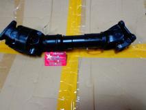 Вал карданный передний 4х4 (мех. раздотка коробка)Great Wall Safe 2203100-D07-B1SH