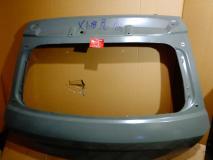 Дверь багажника Lifan X60 S6301000