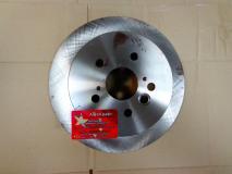 Диск тормозной задний Chery Tiggo FL, Vortex Tingo FL T11-3502075