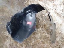 Подкрылок передний левый Geely Emgrand  1068001632