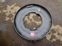 Кожух колеса запасного внутренний NEW  Chery Tiggo  T11-6302520BA