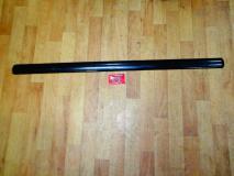 Молдинг наружный передней правой двери  Great Wall Wingle 5500200-P00