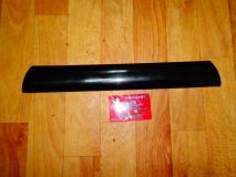 Молдинг грузового отсека наружный правый Great Wall Wingle 5500600-P00