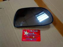 Элемент зеркальный правый  Geely Emgrand 1068003400