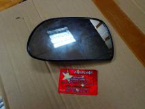 Элемент зеркальный левый Geely Emgrand 1068003399