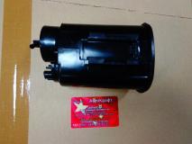 Клапан адсорбера Geely MK CROSS 1016001355