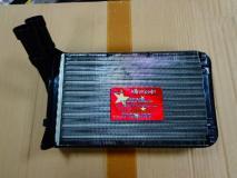 Радиатор салона Lifan Breez L8101100