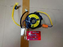 Кольцо подушки безопасности Chery Tiggo, Vortex Tingo B11-3402080BB