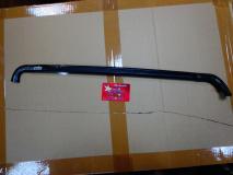 Уплотнитель ветрового стекла правый Great Wall Safe 5206104-F00