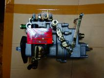 Насос топливный высокого давления (ТНВД) YUE JIN 1041 Евро 2 u122xy85iw40iwj