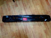 Усилитель заднего бампера Chery Indis S18D-2804800DY