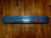Усилитель переднего бампера Chery Indis S18D-2803700-DY