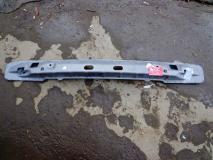 Усилитель бампера заднего Lifan X60 S2804200