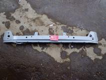 Усилитель бампера переднего  Lifan X60 S2803200