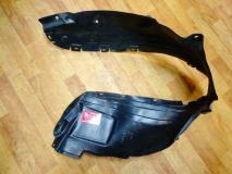 Подкрылок передний левый Lifan X60 S5512111