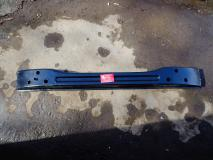 Усилитель бампера заднего  Chery M12 M12-5100700