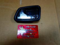 Ручка внутренная левая Great Wall Safe 6105113-F00-1214