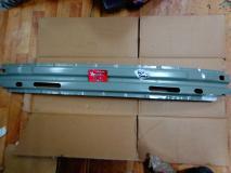 Усилитель переднего бампера Geely MK Cross 101200018503