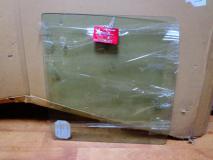 Стекло задней левой двери Great Wall Safe 6203011-F00