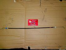 Трос открывания задней правой двери Lifan Breez LAX6205234