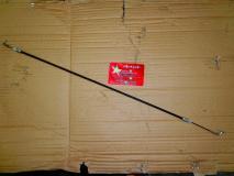 Трос открывания передней правой двери Lifan Breez  LAX6105223