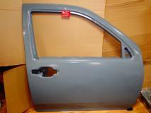 Дверь передняя правая  Great Wall Wingle 6101200-P00