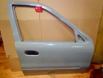 Дверь передняя правая Geely Otaka 6101040180001