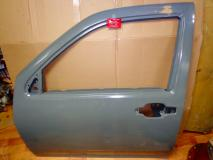 Дверь передняя левая Great Wall Wingle 6101100-P00