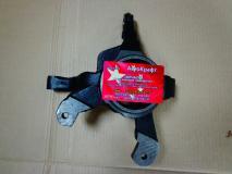 Кулак поворотный правый Geely Otaka с ABS 1402118180