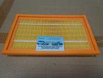 Фильтр воздушный Nissan Almera Classic 16546-95F0B