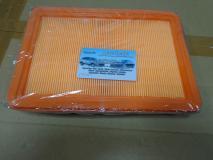 Фильтр водушный  Hyundai Elantra 2811323001