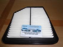 Фильтр воздушный Suzuki Grand Vitara 2.4/3.2L 13780-78K00