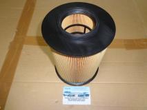 Фильтр воздушный Ford Focus III 1496204
