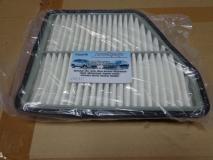 Фильтр воздушный  Hyundai Matrix