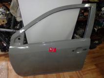 Дверь передняя левая Geely MK CROSS 10120011000103